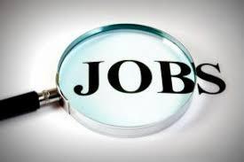 Akwa Ibom State Secondary School Teachers Recruitment 2021/2022