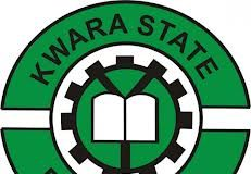 Kwara State Poly Acceptance Fee Payment Procedure 2020/2021 [ND & HND]