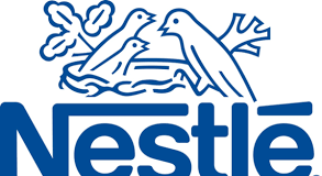 Nestle Nigeria Plc Graduate Trainees Recruitment