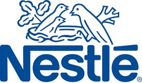Nestle Nigeria Plc Graduate Trainees Recruitment