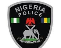 Nigeria Police Force Recruitment