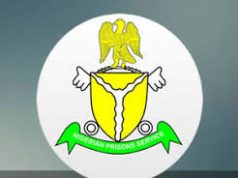 Nigerian Prisons Service Recruitment Portal