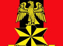 Nigerian Army Recruitment: How To Apply for 80 Regular Recruits Intake Trades/Non Tradesmen & Women 2020