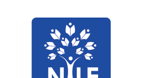Nile University of Nigeria Postgraduate Admission Form 2020/2021