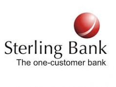 Sterling Bank Pioneers Work-Study Programme for Secondary School Leavers [Offers 85% Scholarship]