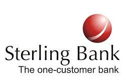 List of Sterling Bank Branches in Nigeria and Sort Codes