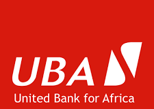 UBA Entry Level Recruitment