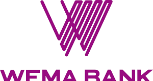List of Wema Bank Branches in Nigeria and Sort Codes
