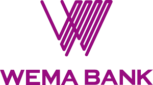 Wema Bank Branch in Abia State