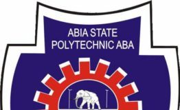 Abia State Poly Resumption Date