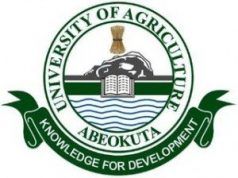 FUNAAB to Honour Adesina, Okojie & Adu on 27th Convocation Ceremony