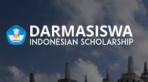 Indonesian Government Scholarships