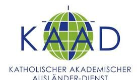 KAAD Germany Fellowship Programme
