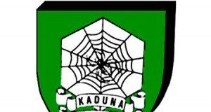 Kaduna Polytechnic (KADPOLY) IJMB Admission Form 2021/2022