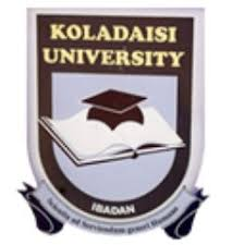 NUCKDU Admissions into Faculty of Law 2019/2020 Approves Law & Six (6) Other Degree Courses for KolaDaisi University (KDU)