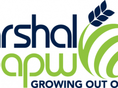 Marshal Papworth Scholarships Programme
