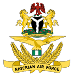 Nigerian Air Force Secondary Schools Admission