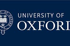 Polonsky Foundation Grants for International Graduate Students