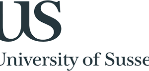 Chancellor's International Scholarship