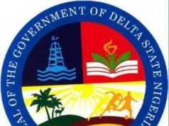 Delta State Bursary Application Form