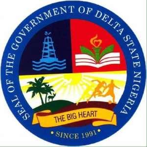 Delta State Bursary Application Form
