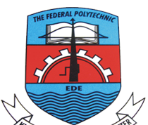 Federal Poly Ede Cut Off Mark