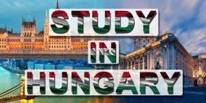 Government of Hungary Scholarship Program for Christian Young People