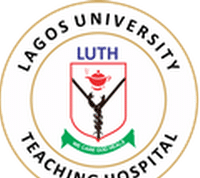 LUTH Community Health Officers Course Admission Form 2020/2021