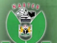 NABTEB Releases GCE Results for 2019 Nov/Dec