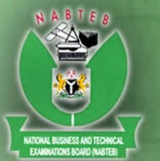 NABTEB Releases GCE Results for 2019 Nov/Dec