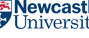 Newcastle University Overseas Research Scholarship