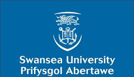 Eira Davies Postgraduate Scholarships