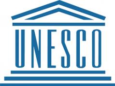 UNESCO/Poland Co-Sponsored Fellowships