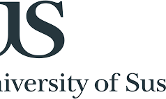 University of Sussex Chancellor's Postgraduate Scholarship