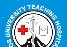 JUTH) Post Basic Critical Care Nursing Programme