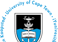 Mastercard University of Cape Town Scholarship