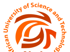 African University of Science & Technology (AUST) Recruitment 2020