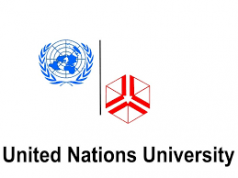 Japan Foundation United Nations University PhD Scholarships
