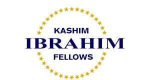 Kashim Ibrahim Fellows Programme