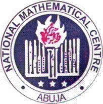 NMC Foundation PG Course on Theoretical Physics
