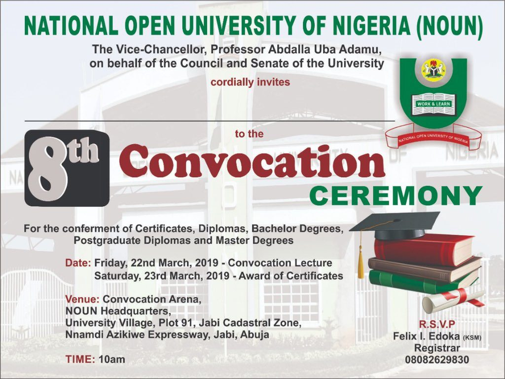 noun-convocation-ceremony