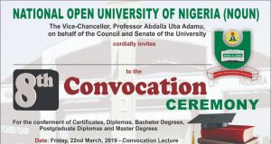 noun-convocation-ceremony