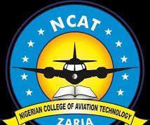 NCAT PDG Admission Form for 2020/2021 Academic Session