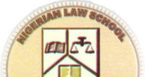 NLS Bar Final Resit Examination Registration & Timetable, January 2020
