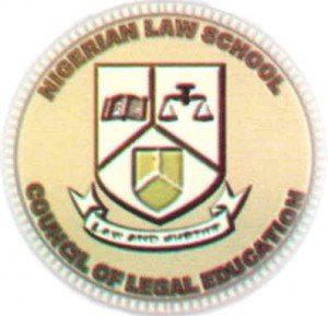 NLS Admission Application Form