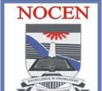 Post COVID-19: NOCEN Resumption Date for 2019/2020 Academic Session