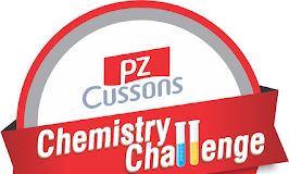 PZ Chemistry Challenge Competition Examination Centers
