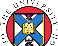 University of Edinburgh Online Commonwealth Scholarships