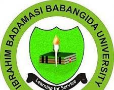 IBBU Post UTME & DE Admission Form 2019/2020