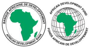 AfDB Internship Program